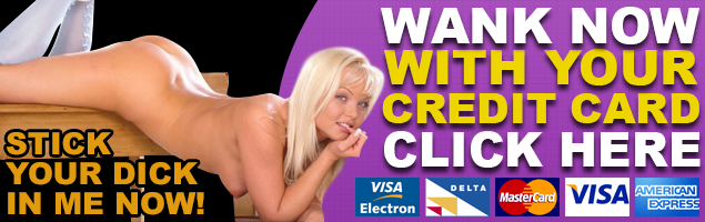 sex-chat-line-girls_credit-card-banner-02